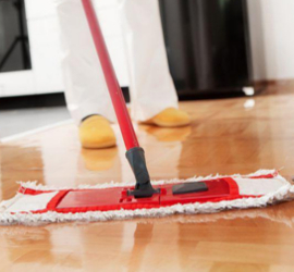Cleaning Services Melbourne Allsafe 03 9021 6889
